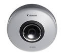 CANON CAMERA VB-S805D DOME 1.3MP INDOOR 3 AXIS POE