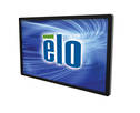 ELO DIGITAL SIGNAGE 4201L WIDE OPTICAL TOUCH USB